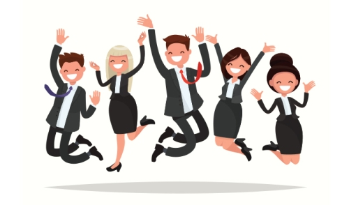 why employee engagement is crucial to a company s success